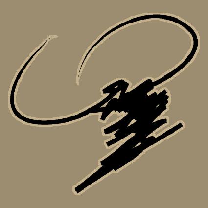 Rogue Vine Logo