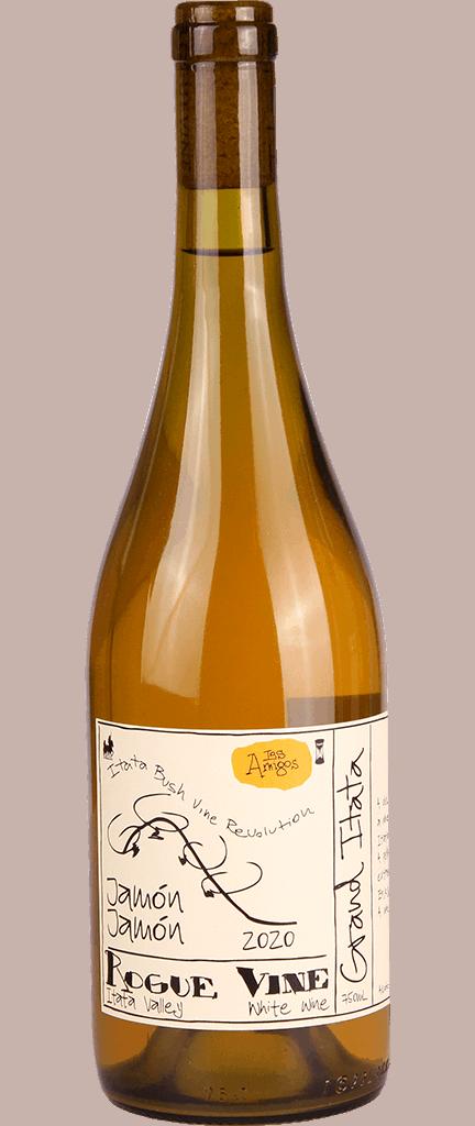 Jamon Jamon Wine